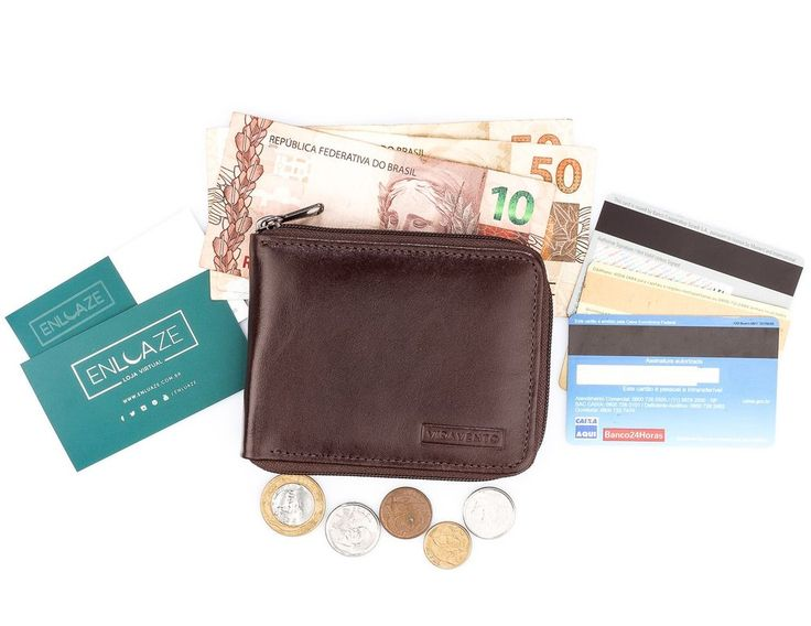 Bolsa De Couro Masculina Artesanal : Melhores ideias sobre carteira masculina no