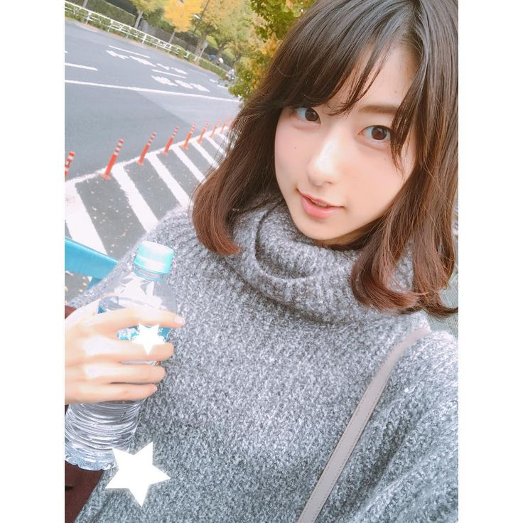 いいね!76件、コメント5件 ― 川村海乃さん(@chuchu_umn)のInstagramアカウント: 「11月 #instapic #photo #instagood #girl #instaselfie #instajapanesegirl #japanesegirl #instalove…」