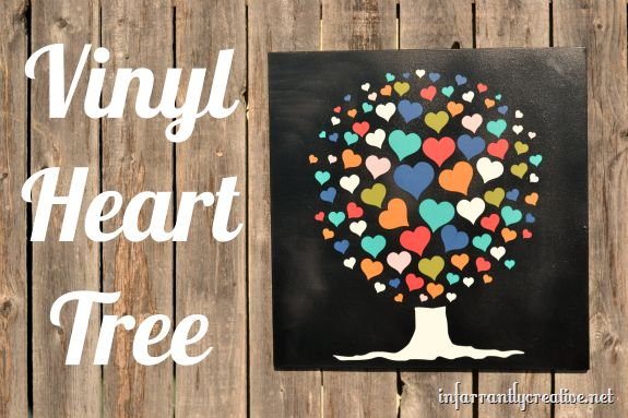 Land of Nod love tree wall art knock offArt Knock, Wall Art, Projects, Wall Hangings, Crafts Ideas, Silhouettes Cameo, Vinyls Heart Trees Thumb1 Png, Silhouette Cameo, Trees Wall