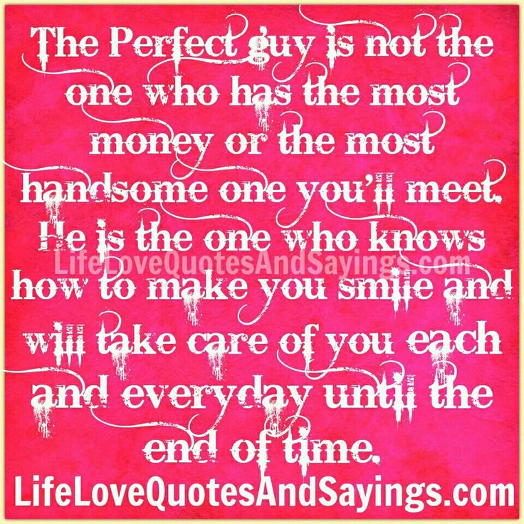 66 best love quotes with pictures images on Pinterest   Thoughts ...