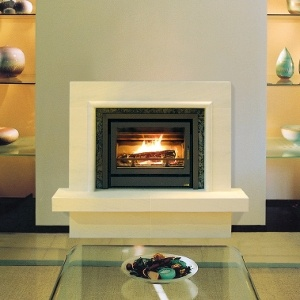 Fantastisch Stova   Cheminées Philippe Burwell   Stoves, Fireplaces, Range Cookers