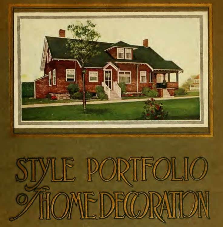 Home Catalog Companies: 1000+ Images About Period Books To Download On Pinterest