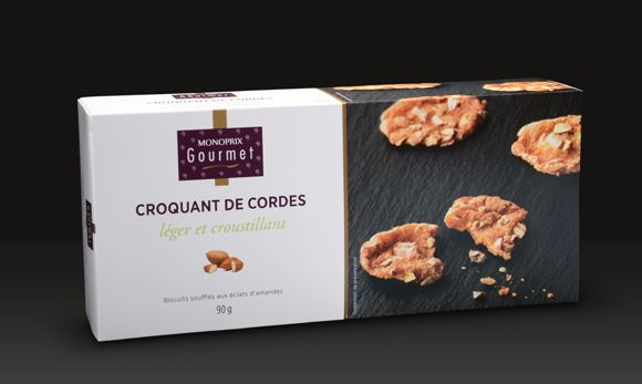 monoprix gourmet - Google 検索