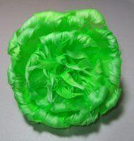 Marigold - Neon Green