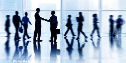 BANKING: Santander makes HSBC and Killik hires ahead of its private bank launch