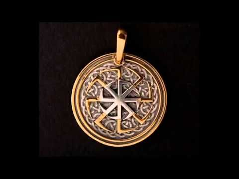 Аткинсон Сила мысли или магнетизм личности Аудиокнига 1 - YouTube
