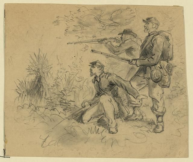 952 best war between the states drawings images on