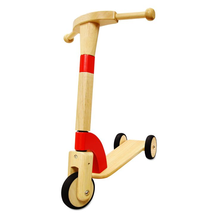 Just going for a cruise! Hello Charlie - Im Toy Wooden Scooter, $89.95 (http://www.hellocharlie.com.au/im-toy-wooden-scooter/) #hellocharlie #3yearold