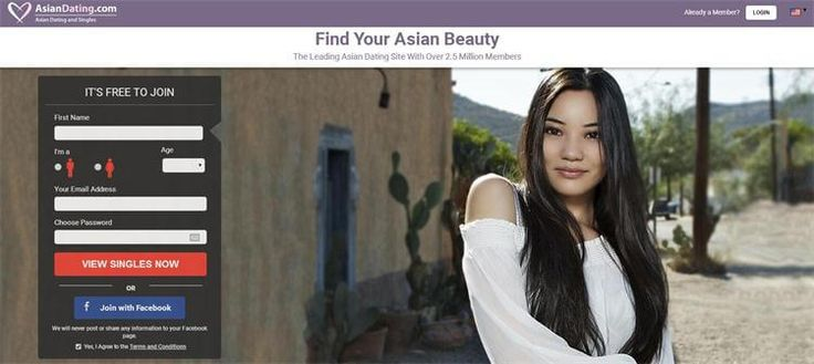 brunswick asian dating website Asian friendly is the best free asian dating site that enables you to browse profiles, send messages, chat and date in asia.