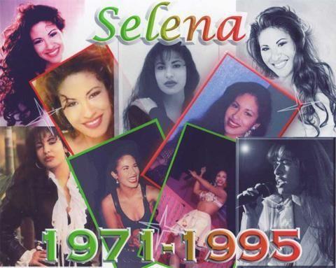 Selena Quintanilla Perez Funeral   selena - selena-quintanilla-perez Fan Art
