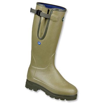 Click to view larger image(s): Wellington Boot