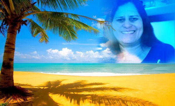 Viagens | PhotoFaceFun.com - fotomontagem online, fotos montagem, montagem de fotos, fotos montagem para orkut