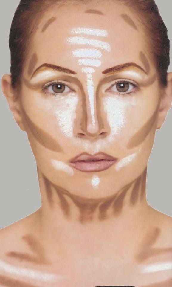 maquiagem-para-festas-base
