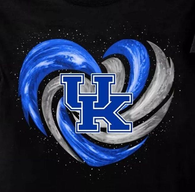 Ky Wildcats Kentucky Wildcats Logo Kentucky Wildcats Basketball Wallpaper Kentucky Wildcats Football