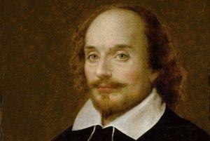 Obras Completas de Shakespeare en pdf en 31 archivos seleccionados (Obra de dominio público – Descarga gratuita) – Actualizado al 06/05/16 BY ALEJANDRIA DIGITAL · DICIEMBRE 16, 2015       Obras Completas de Shakespeare en pdf en 31 archivos seleccionados (Obra de dominio público – Descarga gratuita)      WILLIAM SHAKESPEARE (Vida y obra)    Obras Completas de William Shakespeare en pdf  SHAKESPEARE – Venus y Adonis  SHAKESPEARE – Troilo y Crésida  SHAKESPEARE – Trabajos de amor perdidos…