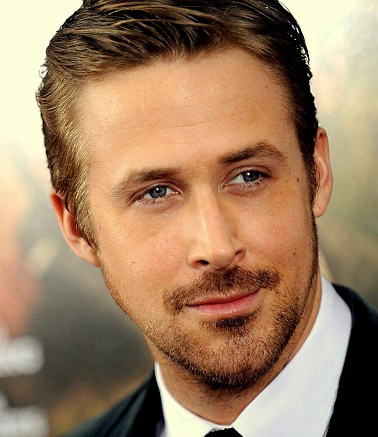 Ryan Gosling November 12 Sending Very Happy Birthday Wishes!  Cheers!