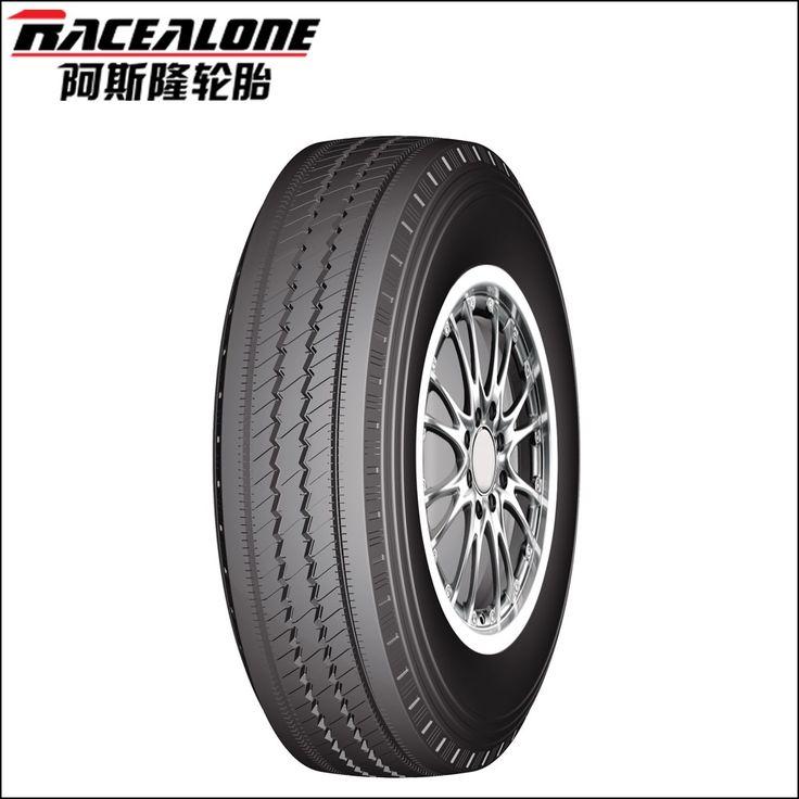 Cheap Tires 225 60r18