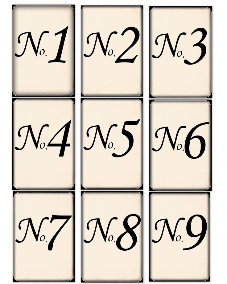 the 25 best number stencils ideas on pinterest number template printable number templates. Black Bedroom Furniture Sets. Home Design Ideas