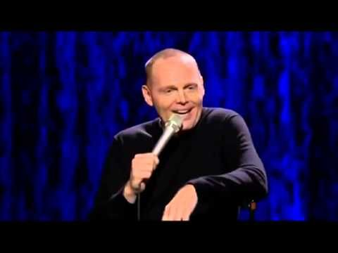 bill burr young - photo #18