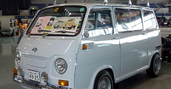 Yahoo!ブログ - 画像表示 | 軽ワンボックスカー/kei  minivan | Pinterest