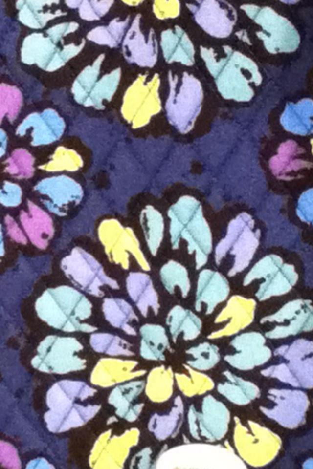 Vera Bradley Pattern Pattern Inspirations To Paint