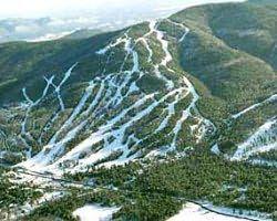 #Attitash, NH Ski Vacation Packages http://www.toursdesport.com/-pl-81-dest-NHAT-.htm
