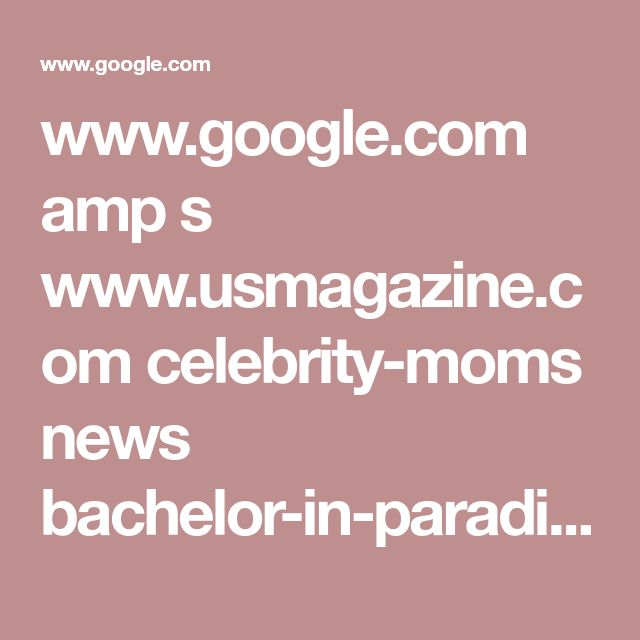 www.google.com amp s www.usmagazine.com celebrity-moms news bachelor-in-paradises-carly-waddell-shows-off-huge-bare-baby-bump amp