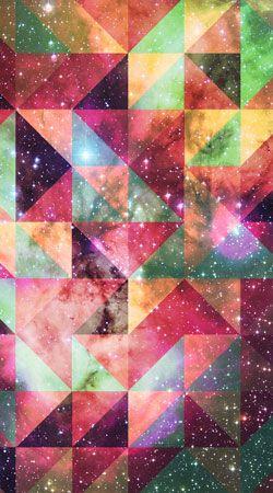 Coque Pattern Espace Galaxy pour Wiko Cink Slim - Acheter 18 E