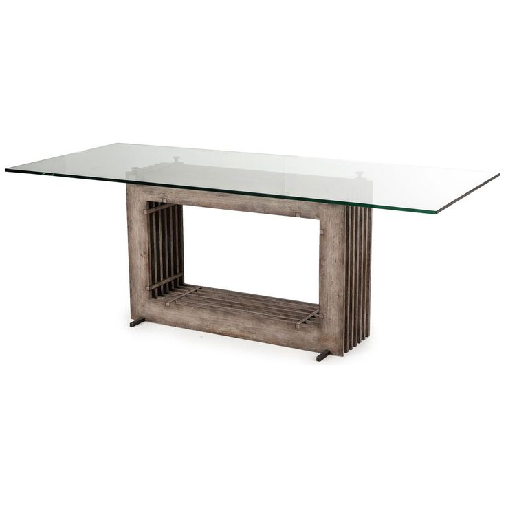 10 best Dining tables images on Pinterest