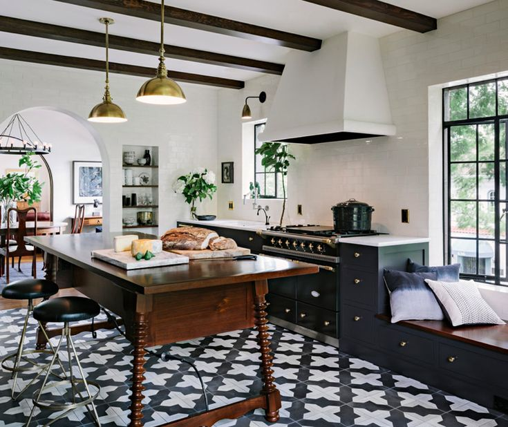 Best Flooring Images On Pinterest Bathroom Ideas Homes And Room