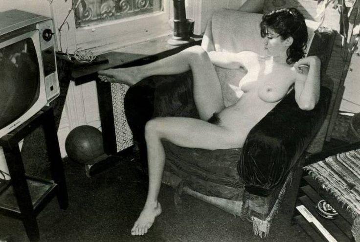 Las fotografías eróticas de Madonna   OLDSKULL.NET