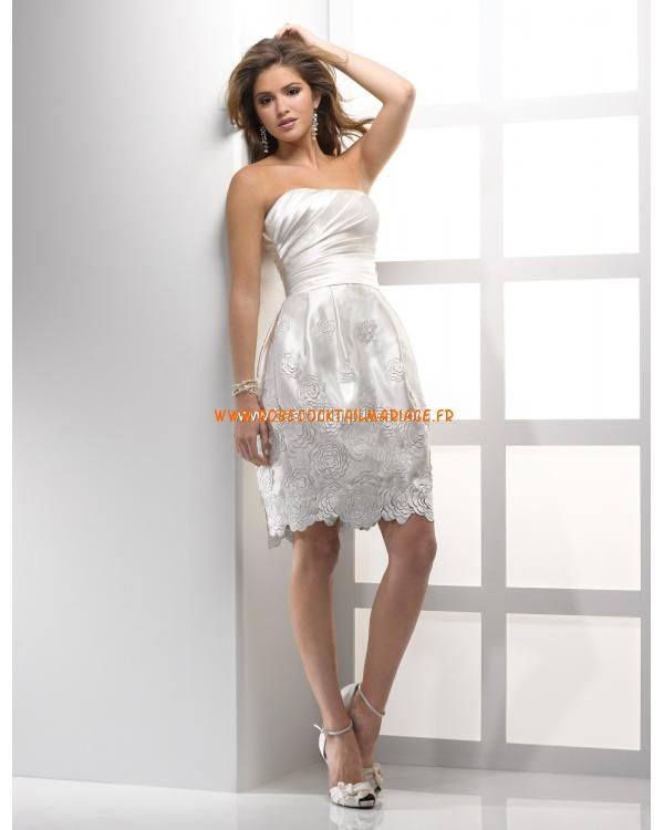 Sottero & Midgley Robe de Mariée - Style Bethani Leigh ASM3630