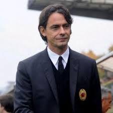 Agen Bola DepositAgen Bola Deposit – Setelah sempat terlarut-larut, pihak AC Milan mengambil keputusan memecat Clarence Seedorf dan menunjuk Filippo Inzaghi sebagai pelatih baru Rossoneri.