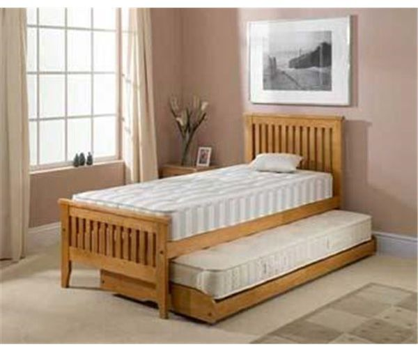 Chelsea   Guest Bed