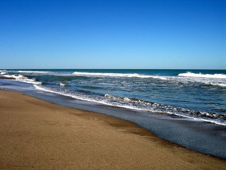 Mar de las Pampas, Bs. As., Argentina