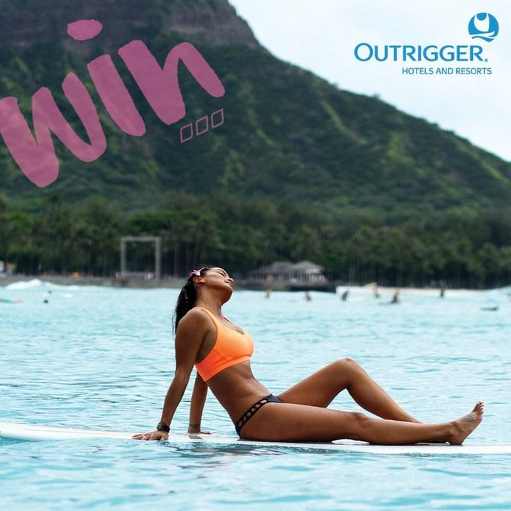 We're going to Hawaii & we want you to join us! To celebrate the opening of our first store in Waikiki, we're taking one lucky winner on an active adventure with @outriggerresorts @outriggerwaikiki @hawaiianairlines! It's your active life so Hawaii not?! Enter at www.lornajane.com! #ljactiveoutrigger #thisisactiveliving #lornajane #activeliving #movenourishbelieve