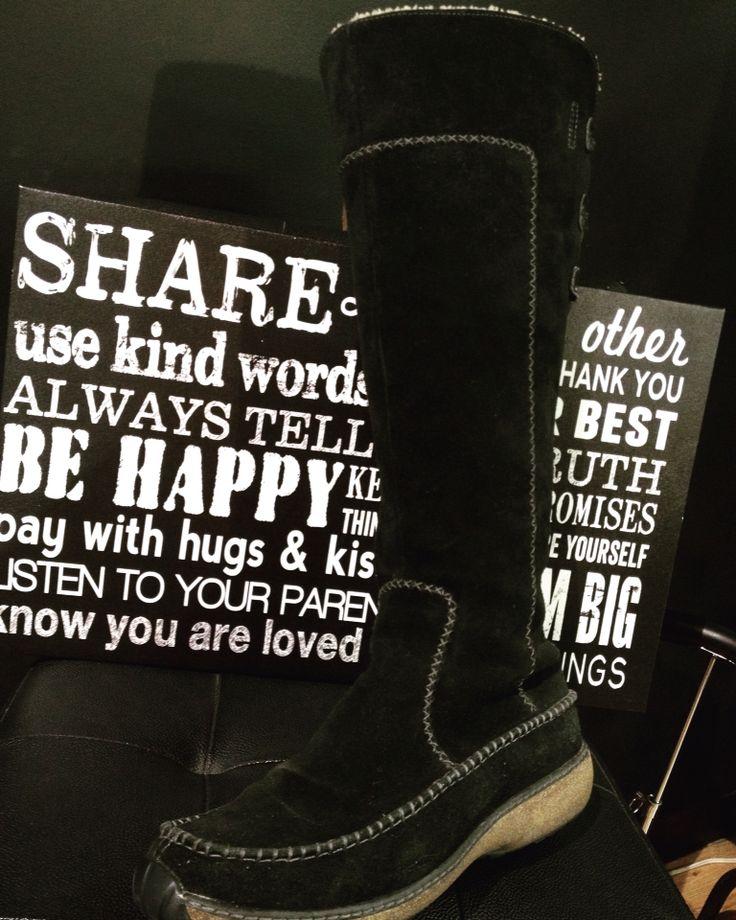 #timberland #boots size 9