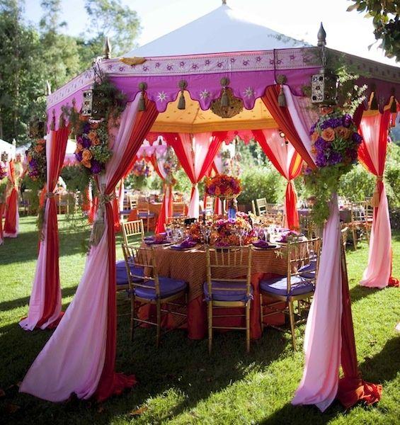 David Tutera Weddings Ideas: 97 Best WEDDING RECEPTIONS BY DAVID TUTERA Images On