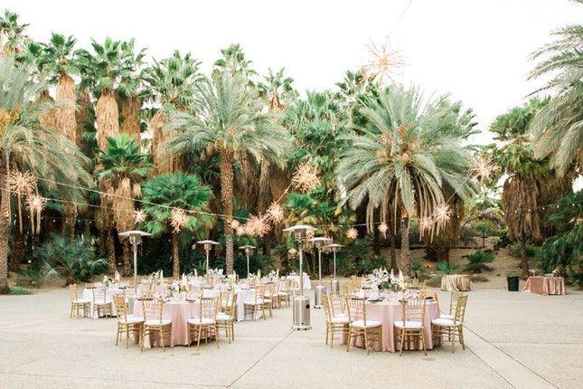 175d2796450eb5a20c135c4de8578cf3 - The Living Desert Zoo And Gardens Palm Desert California