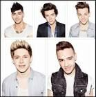 one direction 2013 photoshoot - Google Search