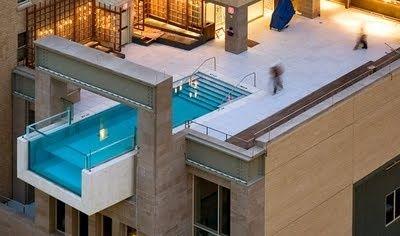 pools pools