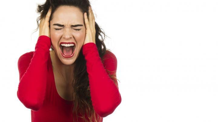 5 trucs pour ne pas crier après ses enfants