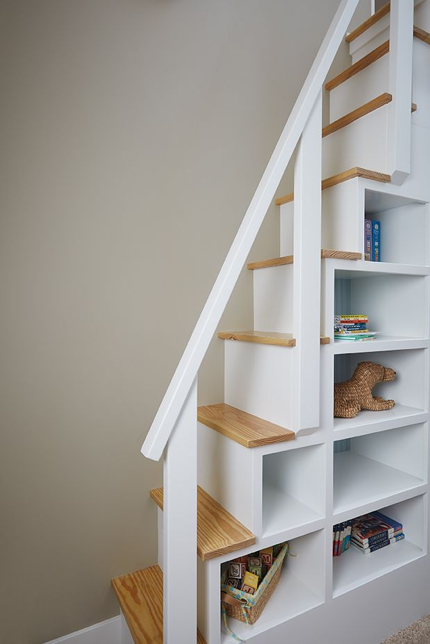 76 best unusual funky staircase ideas images on for Quirky home goods