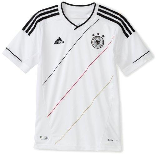 ADIDAS YOUTH GERMANY EURO 2012 HOME JERSEY (L) adidas, http://www.amazon.com/dp/B005QOHHDS/ref=cm_sw_r_pi_dp_qO56pb15EWHDF