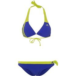 adidas Performance Bikini night flash/sesoye
