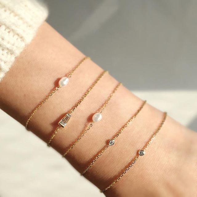 Vale Jewelry @valejewelry