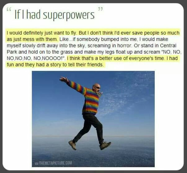 superpowers that i want Superpowers365com and b2bentrepreneurorg provide resources and inspiration for successful business owners who want to achieve even more.