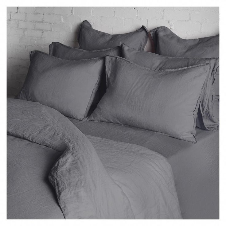 MY FAVORITE LUXURY BEDDING AT AFFORDABLE PRICEScalifornia king ...