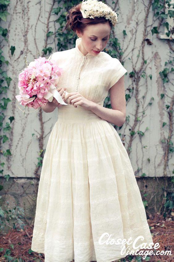Image result for cream velvet dress