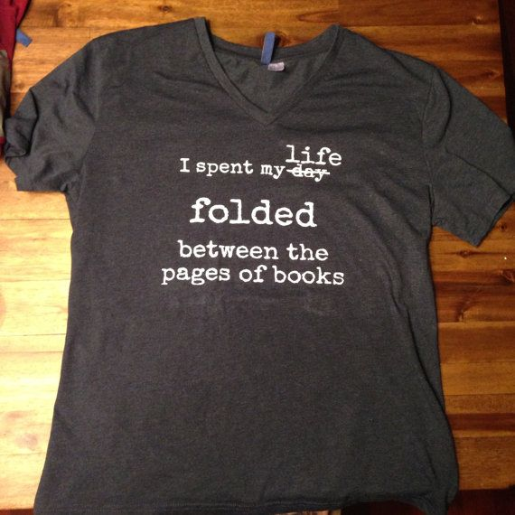 activities recommend shirt quote